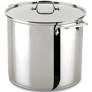 products 16 quart stainless steel stockpot 150×150