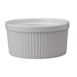products 32 ounce souffle 150×150