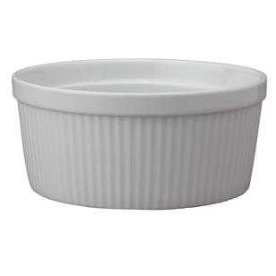 products 48 ounce souffle 150×150