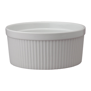 products 64 ounce souffle