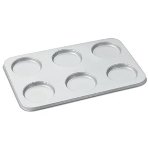 products 6 cup jumbo muffin pan 150x150