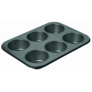 products 6 cup jumbo nonstick muffin pan 150×150