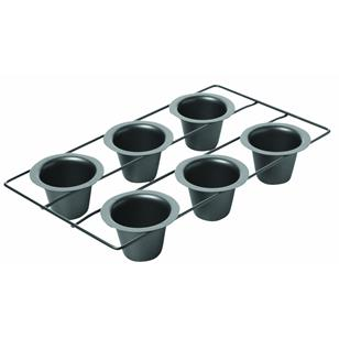 products 6 cup nonstick popover pan 150×150