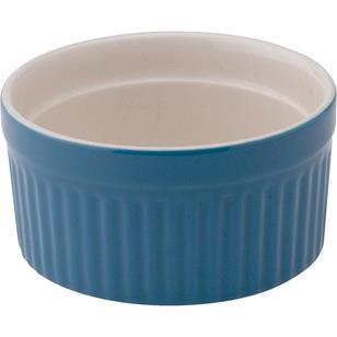 products 6 ounce blue ramekin 150×150