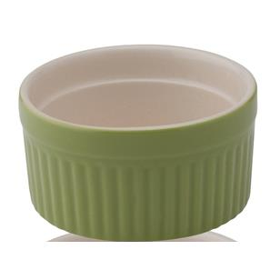 products 6 ounce green ramekin 150×150
