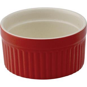 products 6 ounce red ramekin 150×150