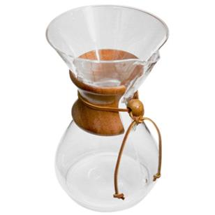 products 8 cup glass coffeemaker 150×150