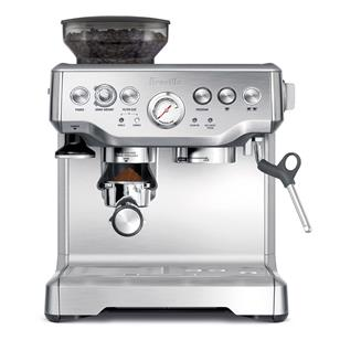 products breville barista express 150×150