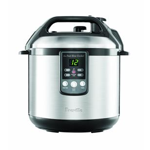 products breville fast slow cooker 150×150
