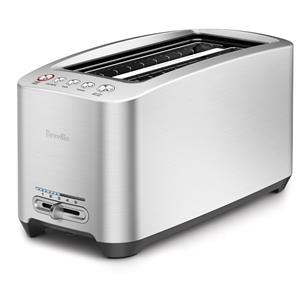 products breville long slot smart toaster 150×150