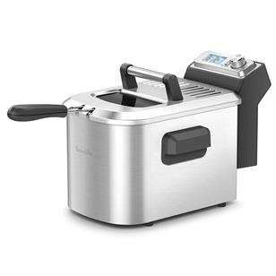 products breville smart deep fryer 150×150