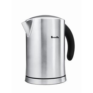 products breville stainless steel electric kettle 150×150