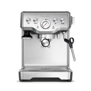 products breville the infuser espresso machine 150×150