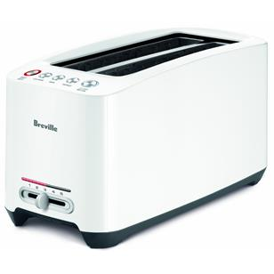 products breville white long toaster 150×150