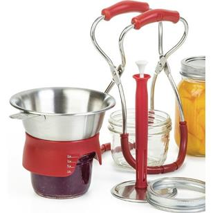 products canning set 150×150