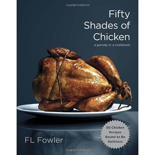 products fifty shades of chicken 150×150
