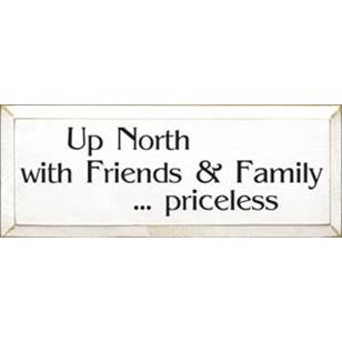products friends up north 150×150