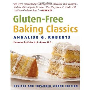 products gluten free baking classics 150×150
