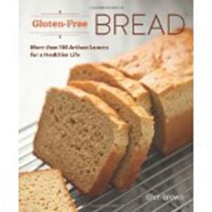 products gluten free bread 150×150