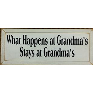 products grandmas sign 150×150