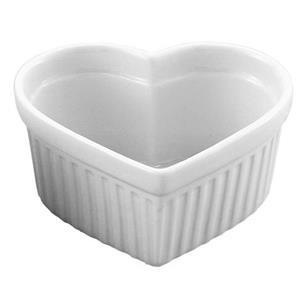 products heart ramekin 150×150