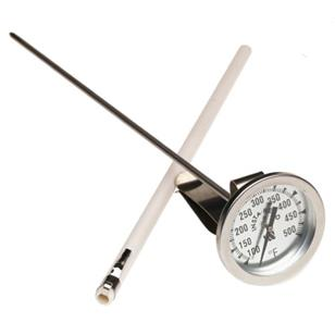products long stem instaread thermometer 150×150