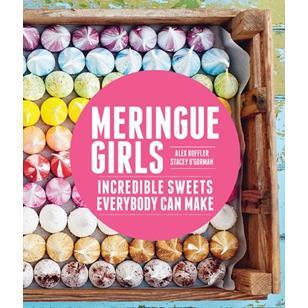 products meringue girls 150×150