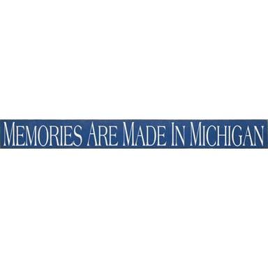 products michigan memories royal sign 150×150