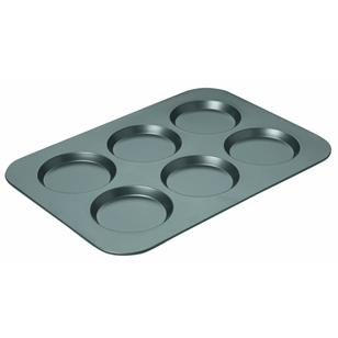 products muffin top nonstick pan 150×150