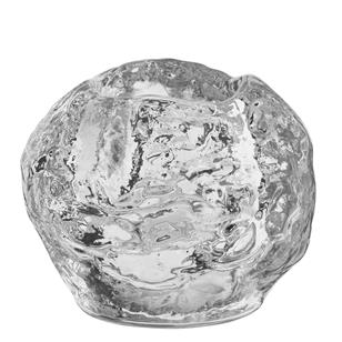 products snowball votive 150×150