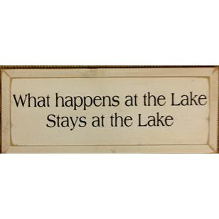 products what happens at the lake 150×150