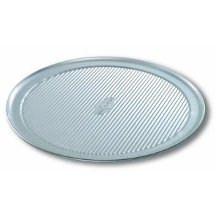 products 14 inch pizza pan 150×150