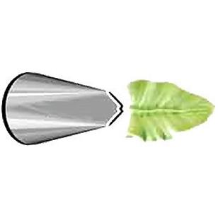 products 67 narrow leaf tip 150×150