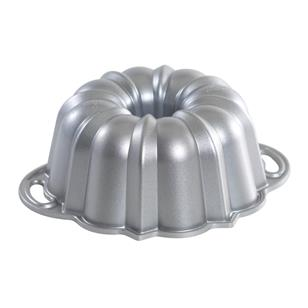 products 6 cup bundt pan 150×150