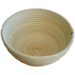 products 8 inch 1 pound brotform basket 150×150