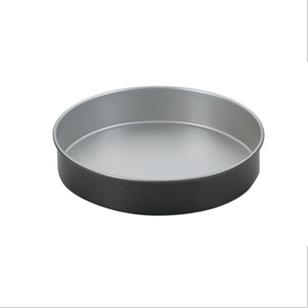 products 9 inch round cake pan 150×150