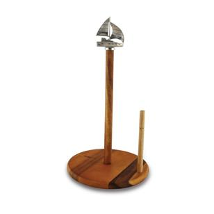 products boat paper towel holder 150×150