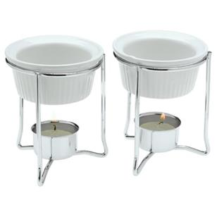 products butter warmers set of 2 150×150
