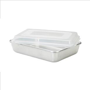 products cake pan with lid 150×150