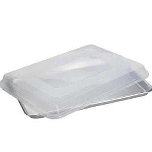 products cookie sheet with lid 150×150