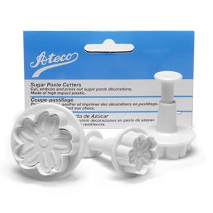 products daisy sugar paste cutters 150×150