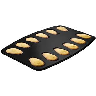 products madeleine pan 150×150