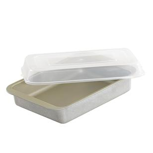 products mini cake pan with lid 150×150