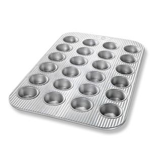 products mini muffin pan 150×150