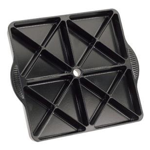 products mini scone pan 150×150