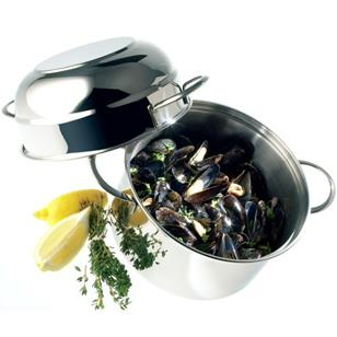 products mussel pot 150×150