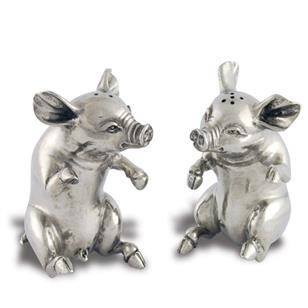 products pig salt & pepper set 150×150
