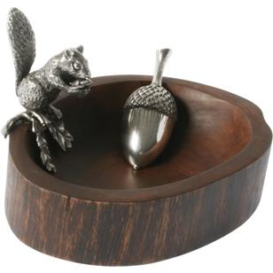 products standing squirrel nut bowl 150×150