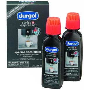 products swiss espresso decalcifying liquid 150×150