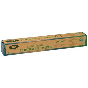 products unbleached parchment paper 150×150